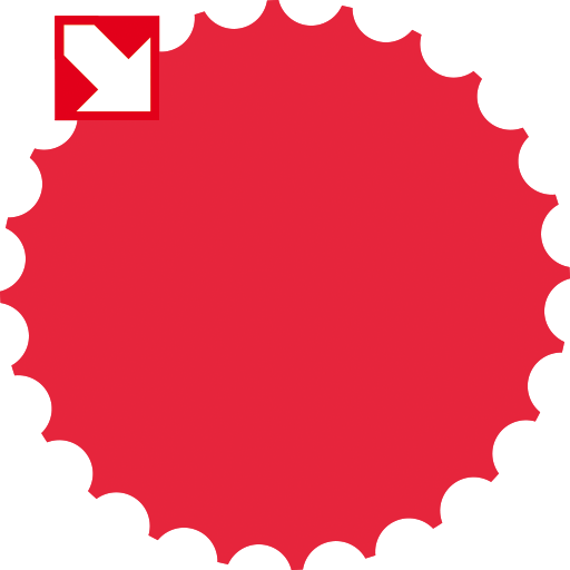 CICLOPIA Fahrradgeschäft Wien 6